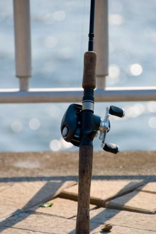 フィッシングふるさと納税は、「単に釣具が欲しいだけ」?