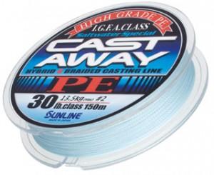 cast_away_pe