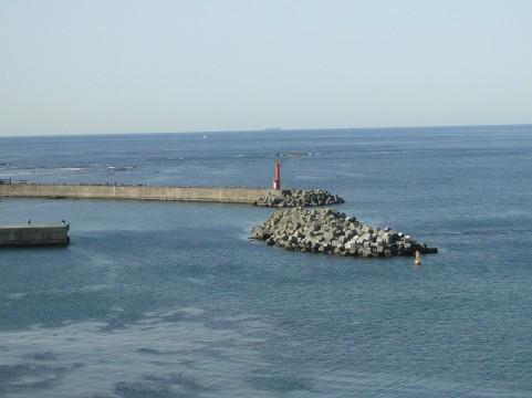 衝撃の結末!?淡水用エレキを、海で使うとどうなるか