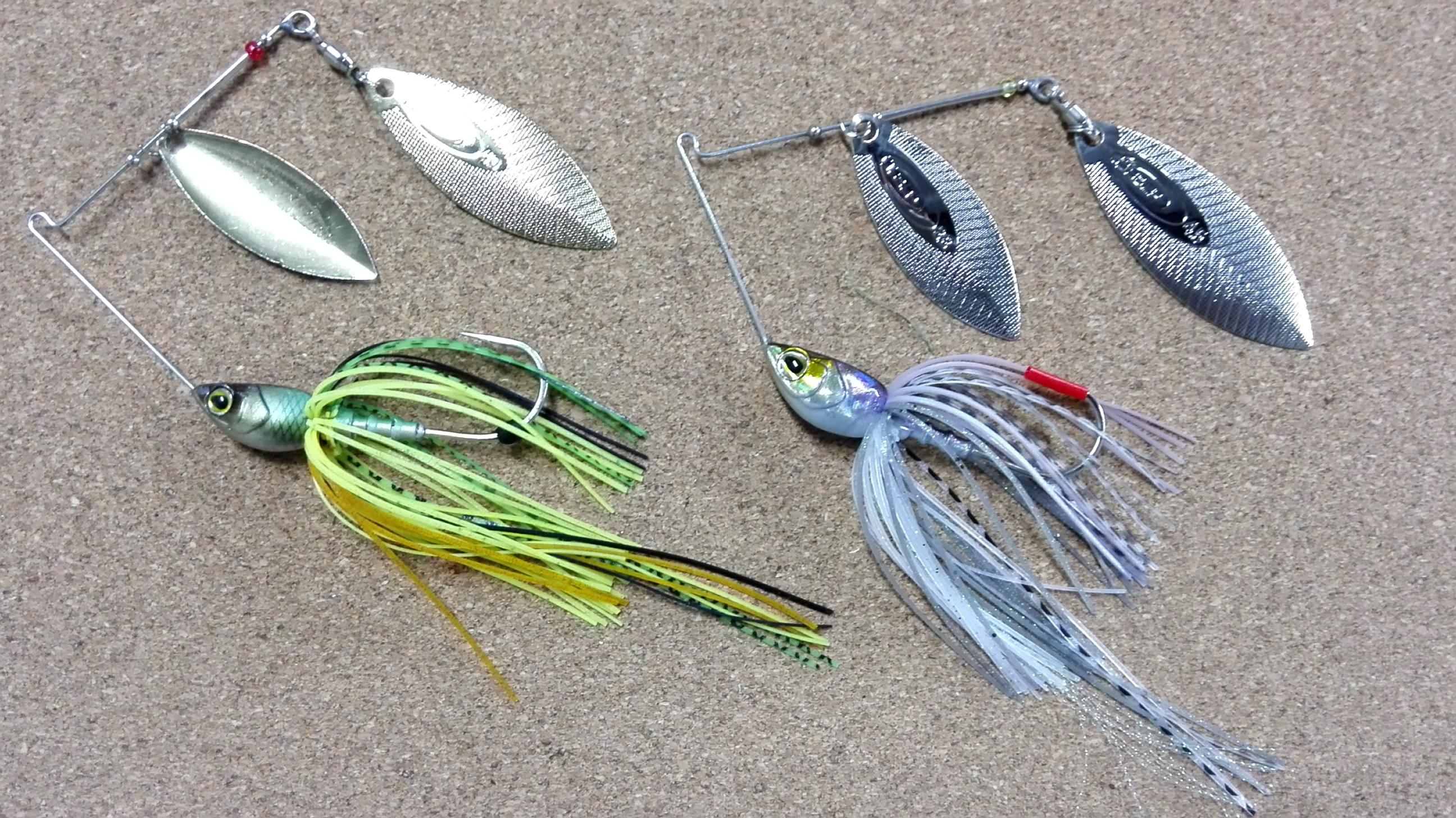 琵琶湖オープン最終戦でロクマル!ハイピッチャーMAXはなぜ釣れるのか?