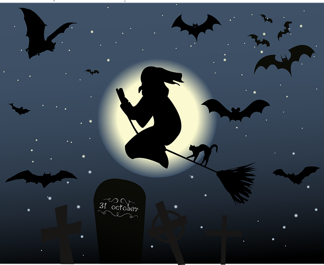 halloween-478582_640