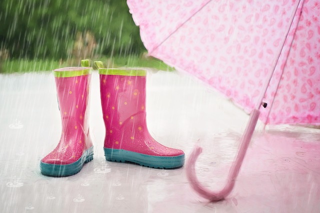 [D] 雨の釣りを颯爽とキメる – 防水/防寒シューズの決定版はこれだ!!