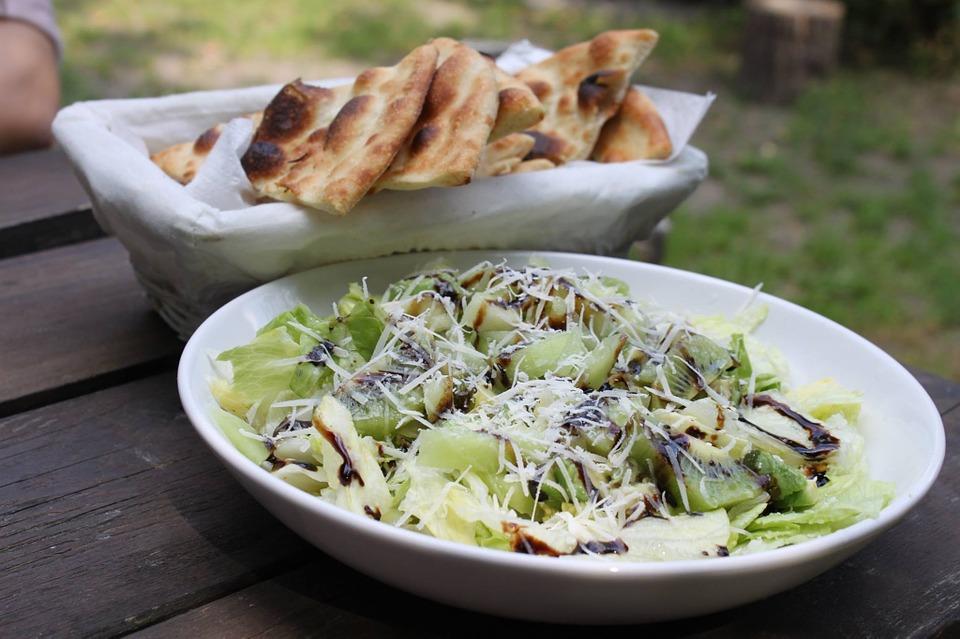 salad-1051200_960_720