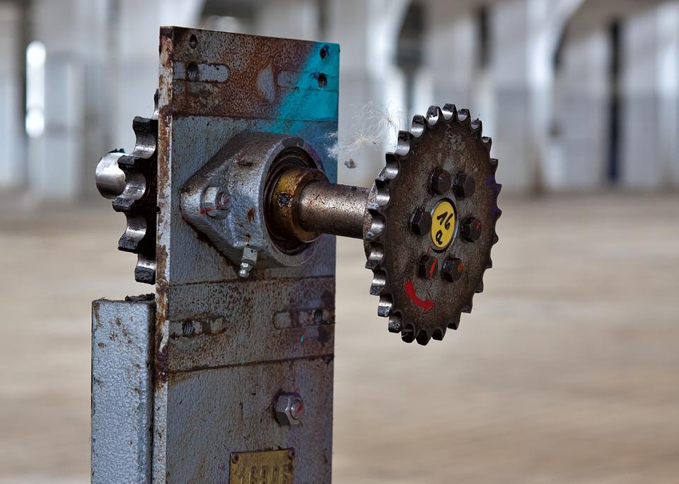 gear-970812_960_720