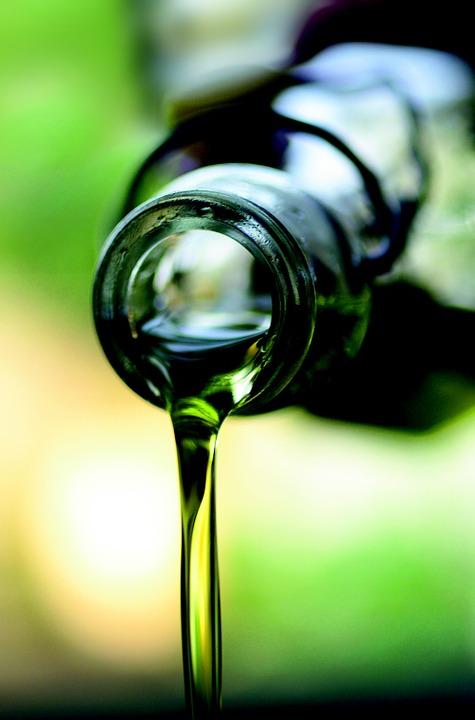 olive-850336_960_720