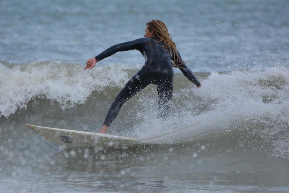 surfer-863727_960_720