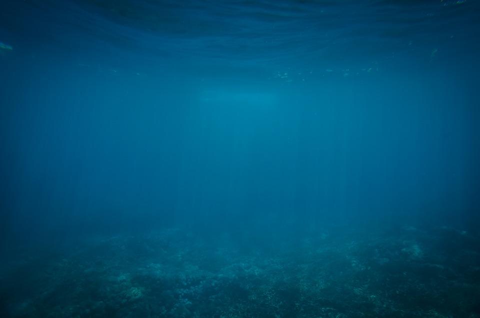 underwater-802092_960_720