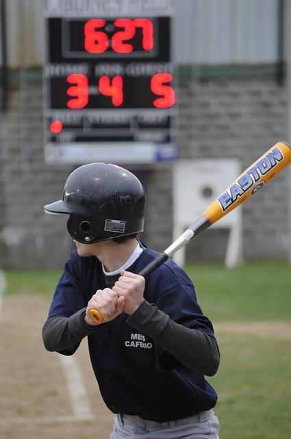 baseball-631562_640 (1)