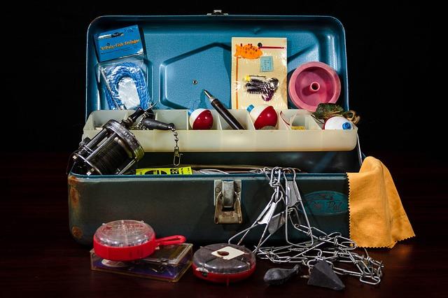 tackle-box-695271_640