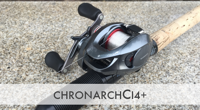chronarch00000