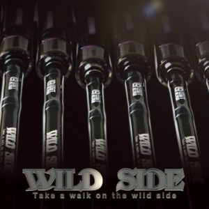 wildside-mainimage
