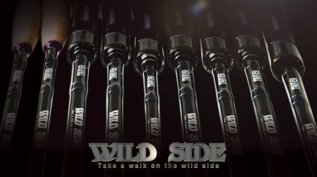 wildside-mainimage