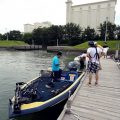 [D] 釣りの「真実」の体験・・・HOTヤングアングラー応援プロジェクト