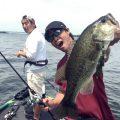 [D] ついに賞金王登場!釣りの上手さには2種類ある?