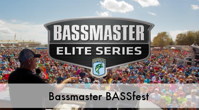 bassfest00