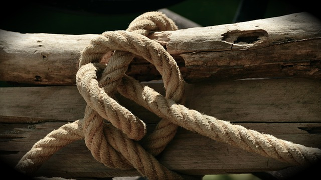 rope-1465296_640