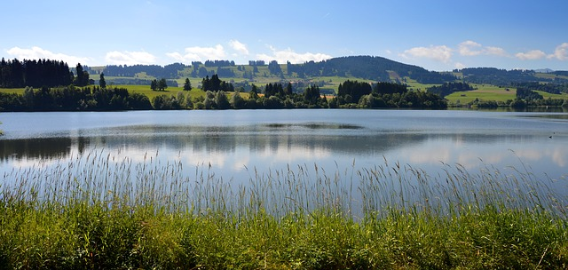 rottachsee-1506342_640