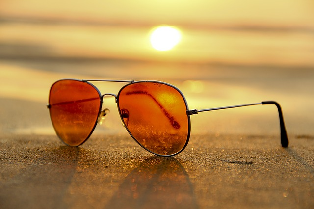 sunset-1283872_640