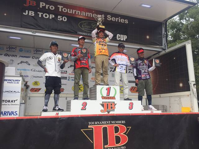 2016top50rd4day3