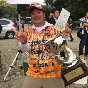 2016top50rd4day3igarashimakoto