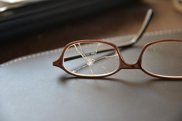 polarizedglassesbrokenhenkou