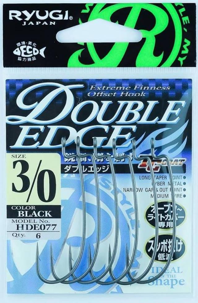 doubleedge