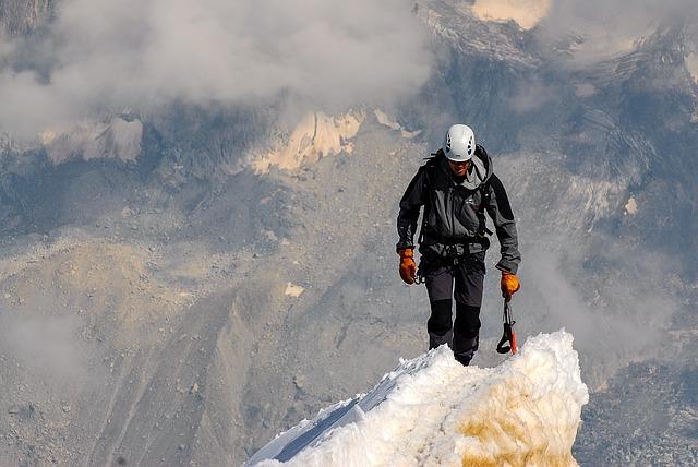 summit-1209168_640-1
