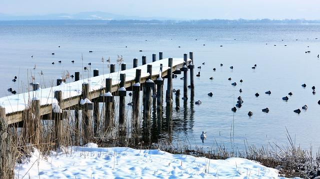 winter-1153740_640
