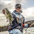 [D] 釣りは道具じゃない – チャンピオンに見る釣果の秘訣 –