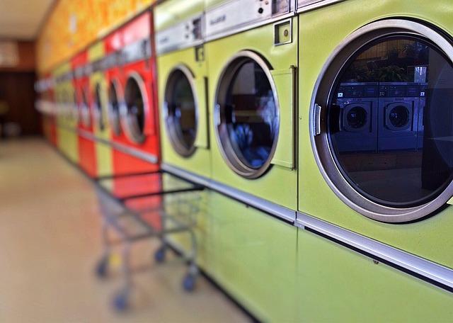 laundry-1368552_640