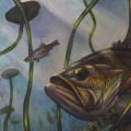 :[D] 魚は空気を読まない、というお話