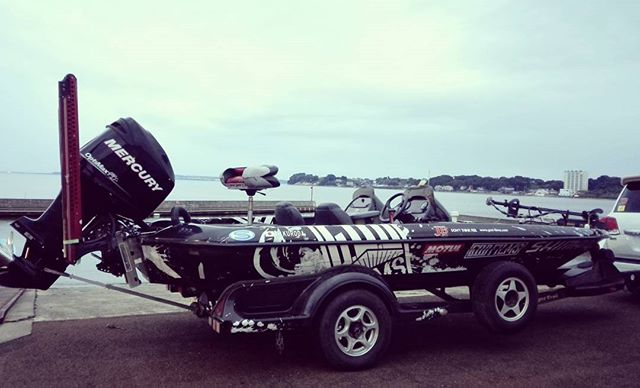 Js浜名湖みっかび釣り大会、いよいよ始まります!! #Js浜名湖みっかび釣り大会 #ハッシュタグはこちら→ #jshamanako #皆さんどんどんつぶやいてくださいね!