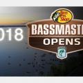 :[D] サザン消滅!2018バスマスター・オープンは2地区開催へ