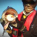:[緊急シェア] 琵琶湖大フィーバー!!嵐が呼んだ秋爆のチャンス到来!?