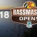 [バスマスターへの道 -2 ] B.A.S.S.トーナメントのエントリー方法