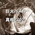 ":[D] 巨大バスの真相?""琵琶湖3倍体説""の意外な話"