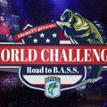 ":[D] ""World Challenge"" ファン投票枠決定!!"