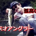 :[D] 松本幸雄さんは、ガチの天才だったという話