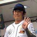 :[D] 関和学プロ引退!!そして今江プロまでも・・・!?