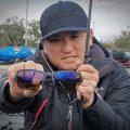 :[World Challenge優勝特別企画-3-] シャローを巻く極意 – なぜ片岡壮士は霞で4kg釣れるのか?