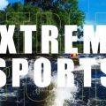 :[D] 釣りのオリンピック!?グレートアマゾン・世界フィッシング大会開催!!