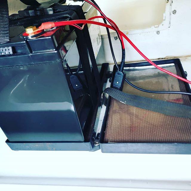 リチウムバッテリー耐久テスト、無充電で4日目突入です…!!#リチウムイオンバッテリー #lithium #battery #24V60Ah#aliexpress #エレキ #ウルトレックス #24v80lb #一体どこまでもつのか #パワーダウンは全く感じられません…
