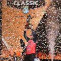 :[2020BASSMASTERクラシック] ハンク・チェリーJr.がワンテン+1で優勝!
