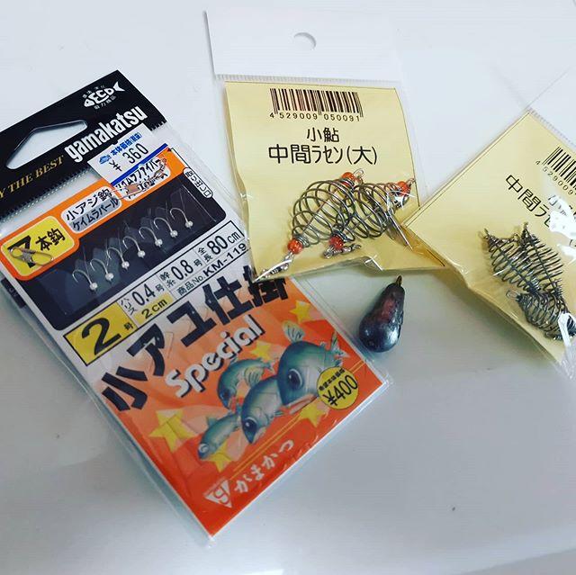 今が旬の小鮎釣り。まさに琵琶湖の風物詩ですね…#琵琶湖 #北湖西岸 #コアユ #それを狙ってハスも集結 #もちろんバスのパターンも #だけど釣るのがめっちゃ難しいんですよね…