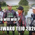 """:[D] 琵琶湖最強は誰だ!?""""艇王2020″の結果を大胆予想!!"""